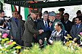 2011 Afghan Independence Day-8.jpg