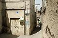 2011 Alleyway Tehran 6072405247 by Kamyar Adl.jpg