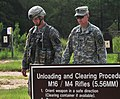 2011 Army National Guard Best Warrior Competition (6026020251).jpg