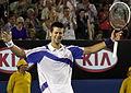 2011 Australian Open IMG 0113 2 (5444733512).jpg