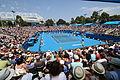 2011 Australian Open IMG 6765 2 (5444198827).jpg