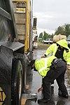 2011 CVE Mobile Inspections (48) (5877077655).jpg
