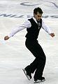 2011 WFSC 361 Peter Liebers.JPG