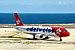 2012-01-22 15-51-12 Spain Canarias El Matorral.jpg