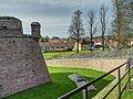 2012-03-29 17-49-18-fortifications-belfort.jpg