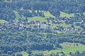 2012-08-04 13-39-36 Switzerland Canton du Valais Raron.JPG