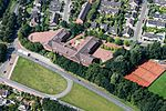 2012-08-08-fotoflug-bremen zweiter flug 0376.JPG