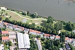 2012-08-08-fotoflug-bremen zweiter flug 1233.JPG