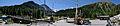 2012-08-19 12-09-22 Switzerland Kanton Graubünden Morteratsch 5h 210°.JPG