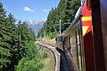 2012-08-20 10-53-22 Switzerland Kanton Graubünden Stuls.JPG