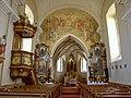 2012.05.05 - Altmelon - Pfarrkirche hl. Jakobus - 08.jpg