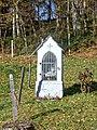 2012.11.08 - Waidhofen - Bildstock Sankt Leonharder Straße - 01.jpg