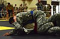 2012 Combatives Tournament 120503-A-LM667-014.jpg