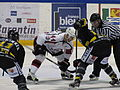 2012 Continental Cup - Rouen Donetsk 15 Serhiï Varlamov.jpg
