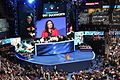 2012 DNC Tammy Duckworth (7936116964).jpg