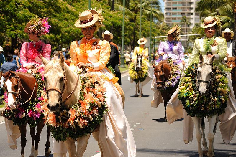 Vé máy bay giá rẻ đi Honolulu Hawaii Hoa Kỳ