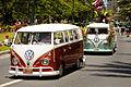 2012 King Kamehameha Parade 002.jpg