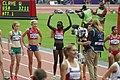 2012 Olympics - Womens 5000m start 5.jpg