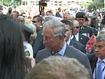 2012 Royal Tour of Canada, Queen's Park 2.JPG