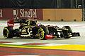 2012 Singapore GP - Raikkonen.jpg