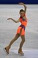 2012 WFSC 07d 807 Alisa Mikonsaari.JPG
