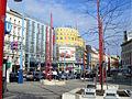2012 Wien 0046 (6897692435).jpg