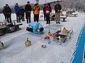 2013년 1월 15일 강릉지역 재난예방 및 안전기원제 SAM 1449.jpg