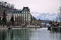 2013-03-16 12-37-26 Switzerland Kanton Bern Thun Thun.JPG