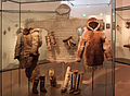 2013-04-07 Inuit-Sammlung des Ethnologischen Museums anagoria.JPG