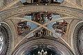 2013-05-06 Bruneck Pfarrkirche Unsere Liebe Frau 06 anagoria.JPG