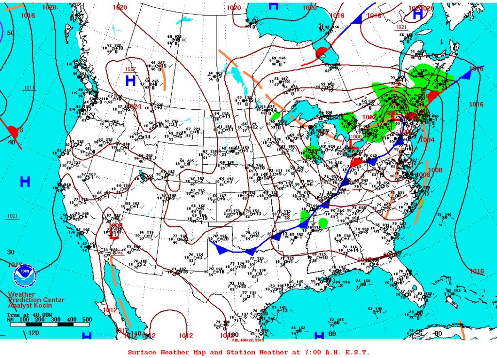 File 2013 06 28 Surface Weather Map NOAA Wikimedia mons