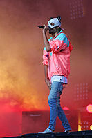 2013-08-26 Cro at Chiemsee Reggae Summer '13 BT0A4735.JPG