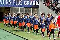 20130113 - PSG-Montpellier 020.jpg