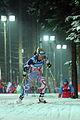 20130215 Biathlon WCH NMNM 180 M Dorin Habert (FRA).jpg