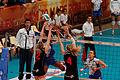 20130330 - Vannes Volley-Ball - Terville Florange Olympique Club - 046.jpg