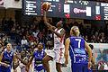 20131005 - Open LFB - Villeneuve d'Ascq-Basket Landes 081.jpg