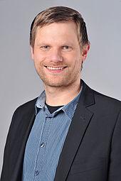 Dirk Schatz (Piraten)