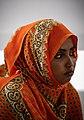 2013 06 06 SRSG Kay Somali Women-12 (8977307000).jpg