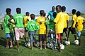 2013 08 19 FIFA Childrens Day A.jpg (9547484111).jpg