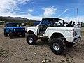 2013 Arizona Classic Bronco Stampede - panoramio.jpg