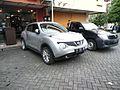 2013 Nissan Juke, West Surabaya.jpg