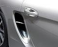 2013 Porsche Boxster S (8234391608).jpg
