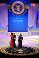 2013 Presidential Inauguration 130121-F-RG506-304.jpg