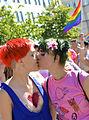2013 Stockholm Pride - 037.jpg