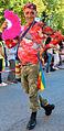 2013 Stockholm Pride - 122.jpg