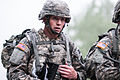 2013 US Army Reserve Best Warrior Competiton, 10km Ruck March 130626-A-XN107-336.jpg