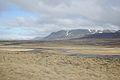 2014-04-27 15-10-41 Iceland - Hvammstanga Laugarbakki.JPG