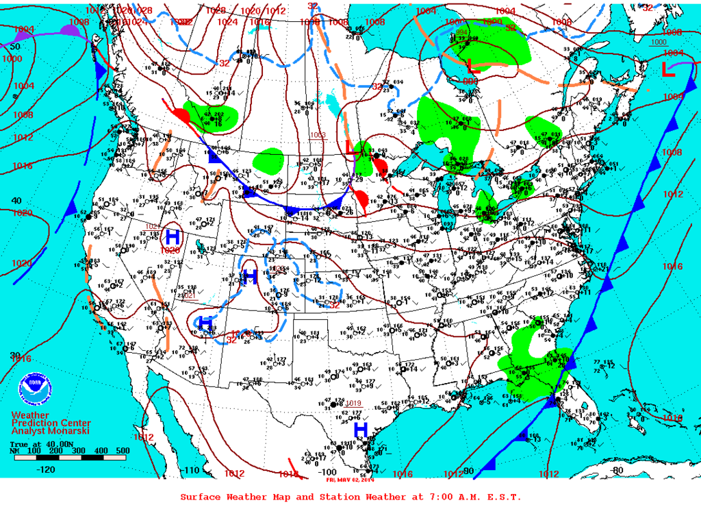 File 2014 05 02 Surface Weather Map NOAA Wikimedia mons