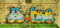 2014-06-15 16-21-36 graffitis-zvereff.jpg