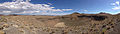 2014-07-18 16 28 48 Panorama of the Lunar Crater, Nevada.JPG